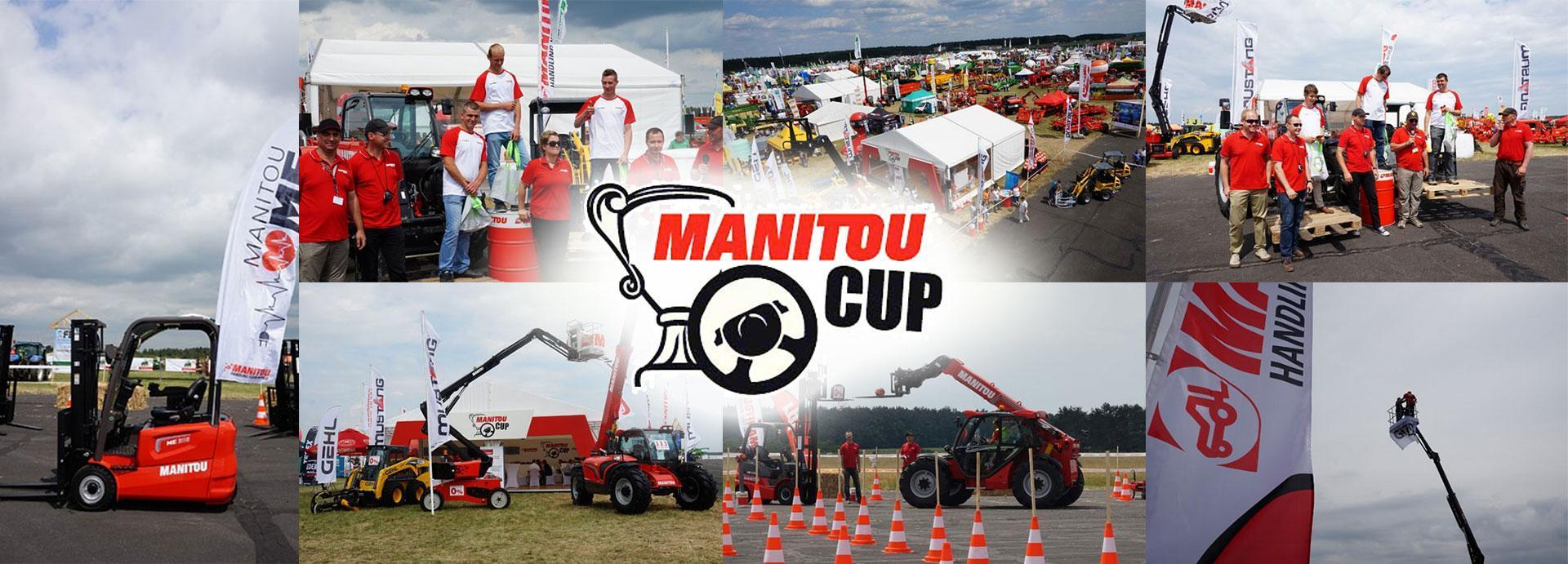 2016-06-20_Manitou_Cup_2016_Cover.jpg